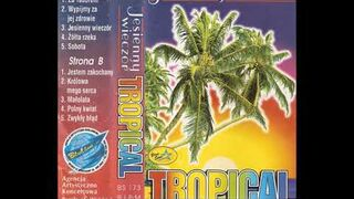 Tropical - Sobota
