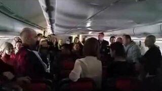 Co robią Rosjanie w drodze na Berlin