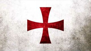 March of the Templars (Preliator) |Music By Globus