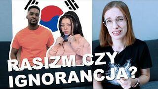 JAK PEWNE MEME I TIKTOKERKA WYWOŁAŁY SPORĄ DRAMĘ W KOREI... [Pyra w Korei]