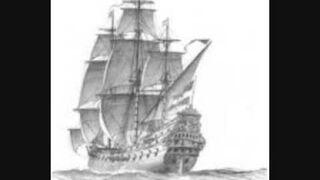Stara kuźnia – Historia złego sternika