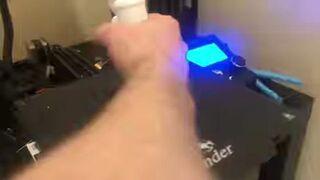 Jak przerobić pada od PS na joystick