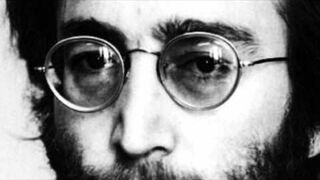 "John Lennon - ""Power To The People"" 2010 Remaster"