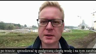 Z okazji skandalu związanego z urodzinami Radia Maryja, Michał Stasiński postanowił go przypomnieć