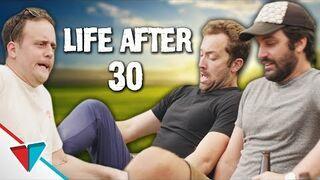 Życie po trzydziestce