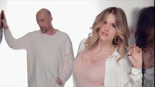 Colonia - Zadnja suza (Official video 2018)