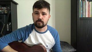 Pieśń o Kulsonie - Вася Обломов - Запотело Мое Забрало