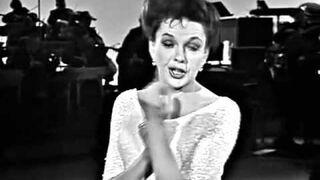 Judy Garland – Chicago