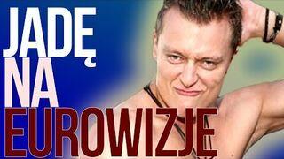 Obajtek i jego wały, lament Kurskiego, Eurowizja tak blisko Brzozowskiego a Morawiecki ratuje Ładem