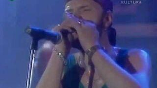 Dżem - Autsajder Rawa Blues '93