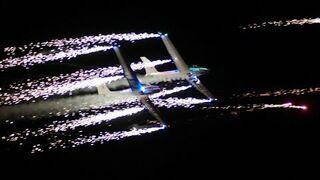 Antidotum Airshow Leszno 2020