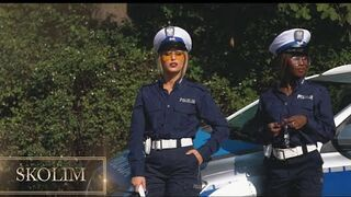 SKOLIM - Moja Dama (Official Video) NOWOŚĆ 2021