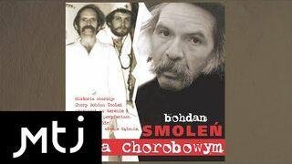 Bohdan Smoleń - Ballada o kurze