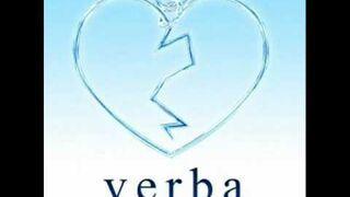Verba - Nie mogę w to uwierzyć