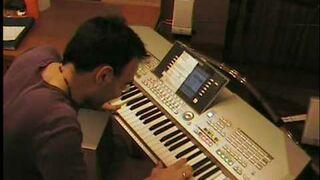 Tiësto Power Mix Adagio