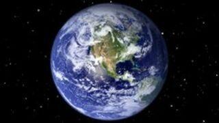 Historia świata w 75sekund