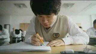 Korean Air OnGamenet Starleague Season 2 Commercial