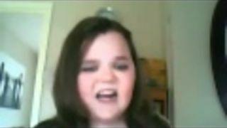 Psychodeliczna dziewczyna