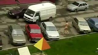 Rosyjski Golas
