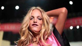 Victoria's Secret 2010 - VS Loves Katy Perry