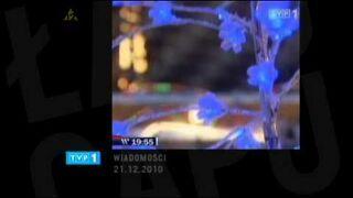 Łapu Capu 23.12.2010
