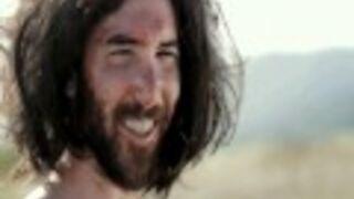 Jezus jakiego nie znacie