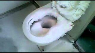 PKP WC