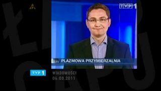 Łapu Capu 07.03.2011