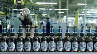 Tak się robi prawdziwe piwo