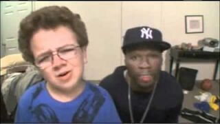 Down On Me - Jeremih feat. 50 Cent (Amadeus D&B Rmx)