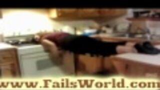 Planking Compilation