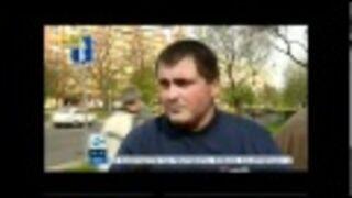 Wpadki na 10-lecie TVN24