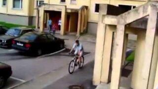 Jedno kołowiec