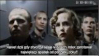 Poseł PiS poleca - Hitler/Tuskobus