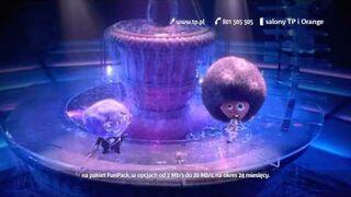 Serce i Rozum - FunPack HD
