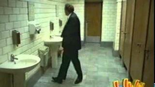 Jazda w toalecie - WWW