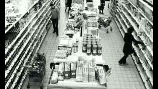 Ekstremalne zakupy