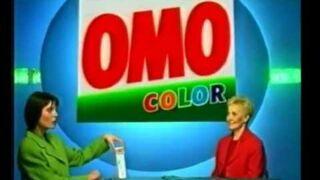 Dlaczego Omo jest lepsze niż Zwykły Proszek