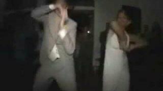Najlepszy pierwszy taniec [wesele]