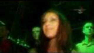 Energy 2000 - DJ Hubertus - Birthday Party