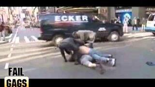 Taxi Driver vs Taxi Biker