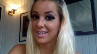 Zobacz jak makijaż może zmienić kobietę!