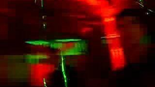 Energy 2000 - Elita