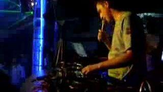 Energy 2000 - Greg City aka Grzech