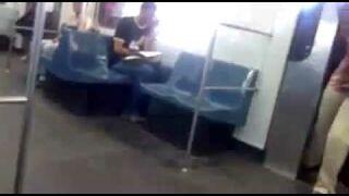 W metrze kto pierwszy ten lepszy