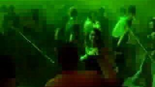 Energy 2000 - Ostatki 2007