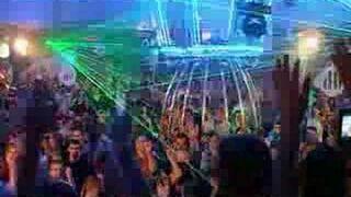 Energy 2000 - DJ Bolek Birthday Party
