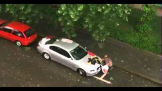 Jak chronić swój samochód