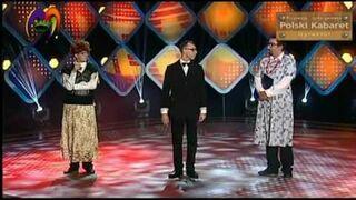 Kabaret Neo-Nówka - Rada Pedagogiczna