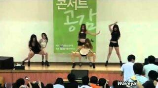 Koreańska politechnika